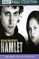 Hamlet (MP3)